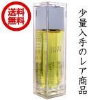 送料無料 グッチ GUCCI エンヴィ  オードトワレ EDT SP 30ml (あすつく 香水)