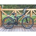 ショッピング20インチ 送料無料税込み マウンテンバイクMountainBike 20インチ 小径自転車 SHIMANO14段 変速 シマノ 軽量アルミフレームKANO- Black