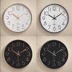 掛け時計 壁掛け時計 電波時計 電波 時計 おしゃれ