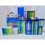 dfe7760 DWEディズニー英語システムワールドファミリー 『ママのガレージセール特選パッケージ[1]』 幼児英語教材