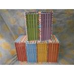 e7059(と) ベネッセ ワールドワイドキッズイングリッシュ WORLD WIDE KIDS ST1〜6 DVDのみ 幼児英語教材