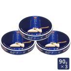 チーズ JUCOVIA 6Pチーズ 6個入り 90g×3 プロセスチーズ
