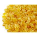 ステンスマ オレンジピール  1ケース 12.5kg