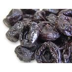 カリフォルニア産 ドライ プルーン「プルン」種抜き 1kg ドライフルーツ