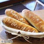冷凍パン生地 国産小麦のフランスパン ISM 175g×6