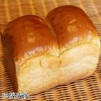 冷凍パン生地  国産小麦の食パン ISM 業務用 1ケース 230g×24