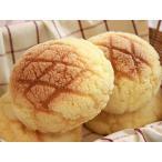 冷凍パン生地 KOBEYA メロンパン 1ケース 85g×88