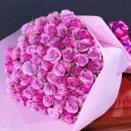 赤バラの花束☆60本☆バラ花束・送料無料・指定日配達対応 母の日 女性 バラ 花束 プレゼント プロポーズ 誕生日 還暦 ギフト