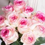 本数を選べるドルチェヴィータのバラ花束 誕生日やお祝い、記念日に年齢分の本数でプレゼント