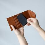 【デビュー割引10%OFF】 MAMORIO CARD Qi充電器対応の1.7mmのカード型紛失防止デバイス