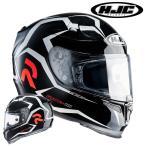 HJC/エイチジェイシー/HJH085/アルファテン プラス アクロー/RPHA 10 PLUS AQUILO/フルフェイスヘルメット