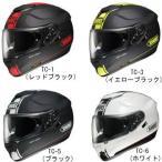 SHOEI/ショウエイ/GT-Air WANDERER/ジーティーエアー ワンダラー【フルフェイス ヘルメット】