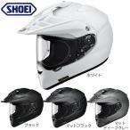SHOEI/ショウエイ/HORNET ADV/ホーネット エーディーブイ【オフロードヘルメット】