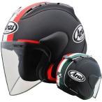 Arai/アライ/SZ-RAM4 Tricolore(エスゼットラム4 トリコローレ)【アライ 東単オリジナル ヘルメット】