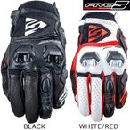 【送料無料】 FIVE ファイブ SF2 Sports glove ライディンググローブ ライディング用品