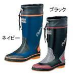 カルサーエース#700/700/福山ゴム【作業用長靴 ロング】ゴム長靴