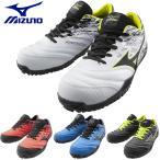 ミズノ MIZUNO ALMIGHTY TD11L オールマイティ TD11L  F1GA1900 2019年 新作 新商品 JSAA規格 作業靴