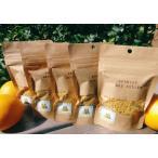 スペイン・バルセロナ+バレンシア産 ビーポーレン 蜂花粉 125g×5袋セット お得な価格に 在庫僅少 なくなり次第終了 送料無料 スーパーフード 花粉症にも
