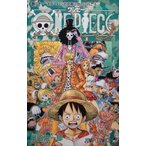 ONE PIECE ワンピース(81)