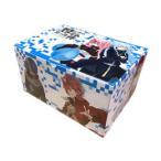 【新品】転生したらスライムだった件 (1-18巻 最新刊) +オリジナル収納BOX付セット 全巻セット