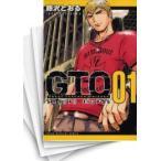 【中古】GTO SHONAN 14DAYS (1-9巻 全巻) 全巻セット_コンディション(良い)