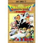 【中古】ドラゴンクエスト−ダイの大冒険− (1-37巻) 全巻セット_コンディション(良い)