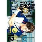 【中古】テニスの王子様 [完全版] Season1 (1-12巻) 全巻セット_コンディション(良い)