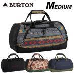 日本正規品 BURTON バートン ユニセックス スノーブーツケース BOOTHAUS BAG 2.0 MEDIUM 35L ブータスバッグ ミディアム
