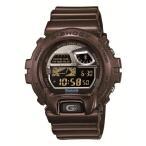 当店1年保証 カシオCASIO watch G-SHOCK Bluetooth Low Energy (Limited Edition) GB-6900AA-5JF Men'S Watch
