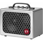 ギターアンプ ZT AMP ゼットティーアンプ LunchBox Jr