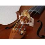 My Mute バイオリン用消音器
