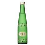 同一商品12本購入で送料無料 包装不可 日本酒 地酒 宮城 一ノ蔵 発泡清酒 すず音 300ml