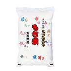 こがねもち 米5kg 新潟県産 白米 最高級もち米 令和元年産