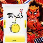 新米 米 10kg まっしぐら 青森県産  ねぶたの熱い米 平成29年産