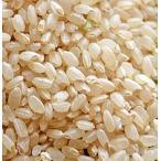 29年産 山形県産つや姫(特別栽培米) 玄米1kg単位販売(乳白ポリ袋入)※量り売りとなります。