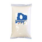 新米 米10kg はくちょうもち 北海道産 もち米 令和2年産 【事業所配送(個人宅不可)】
