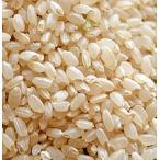 新米 令和元年産 北海道産ゆめぴりか 玄米1kg単位販売(乳白ポリ袋入)※量り売りとなります。