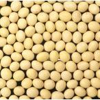 青森県産 大粒大豆(おおすず ほか) 30kg