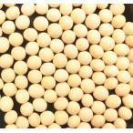 北海道産大豆2.6 30kg (北海道産とよまさり)