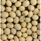 輸入大豆 IOM NON-GMO(遺伝子組み換えではない)30kg 用途:豆腐ほか