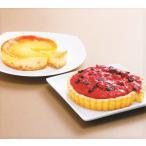 お中元 送料無料 夏ギフト 「乳蔵」 ベイクドチーズケーキとタルトセット 440107