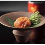 ショッピング梅 送料無料 ギフト 農事組合法人 熊野ファーム 無添加の梅 フルーツ風味 MU600