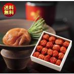 ショッピング梅 お歳暮 送料無料 冬ギフト 農事組合法人 熊野ファーム 無添加の梅 フルーツ風味 MU600