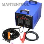 200V用直流/交流TIG・アーク溶接機250 溶接関連機器