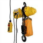AC100V電動チェーンブロック1ton 使い方簡単リモコン付きで低騒音  AC100V小型吊りクレーンホイストミニチェーンホイスト1トン、スリングベルト吊り上げに!