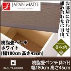和の空間・癒し♪天板:樹脂畳タイプ☆お手入れ簡単