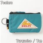 KELTY 2592347 FES POUCH3 フェスポーチ ケルティ アウトドア バッグ アクセサリー キャンプ
