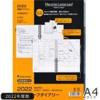 ポイント5倍 ルーズリーフダイアリー2021年度版 月間 B5サイズ LD383│maruman 4冊までネコポス便可能 M在庫-2-B8