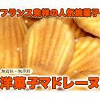 有名洋菓子店の高級☆マドレーヌ1kg