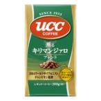 UCCキリマンジァロブレンド 200g (363316)